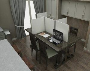 soundblox partition